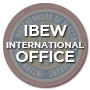 IBEW International Office