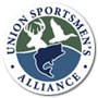 Union Sportsmen's Alliance